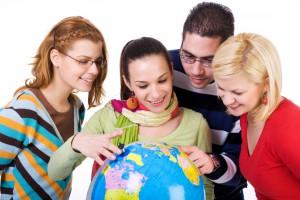 Поиск работы за рубежом: на что обратить внимание