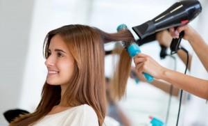 Приемы, которые помогут привлечь клиентов в салон красоты