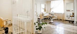Профессиональное оборудование для салонов красоты – удовлетворяя требования мастеров и клиентов