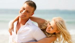Аванафил – эффективный препарат для улучшения сексуальной жизни мужчин