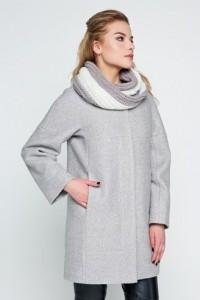 Верхняя женская одежда от производителя - выгодное решение для модниц