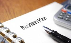 Современные составляющие успешного бизнеса