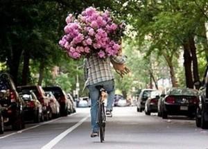 Как выбрать цветы на подарок