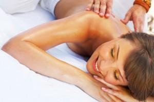 Какую пользу способен обеспечить лечебный и профилактический массаж
