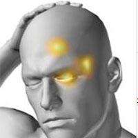 Для чего делается МРТ при головных болях?