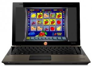 Игровые онлайн автоматы: увлечение, которое покорило мир