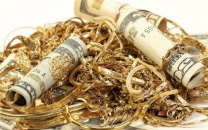 Ювелирные изделия и их покупка онлайн: в чем риск для потребителей?