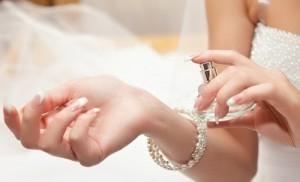 Парфюм на свадьбу: какой лучше приобрести?