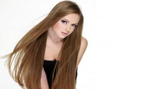 Как быстро отрастить волосы: пять способов?