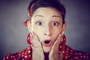 Как ухаживать за зубами при ГЭРБ?