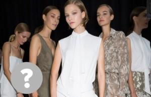 Базовые секреты стильных женщин