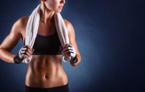 Зависят ли спортивные успехи от генов?