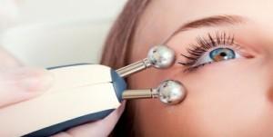 Использование электрокоагуляции в косметологии