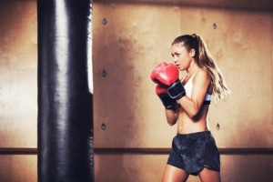 Какими боевыми искусствами заниматься детям и девушкам