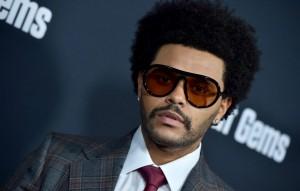 Многоплановое творчество исполнителя The Weeknd