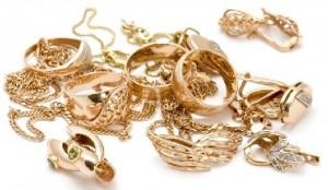 Как выбрать драгоценные украшения