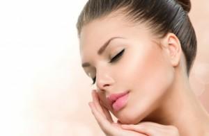 Виды косметических средств по уходу за кожей лица