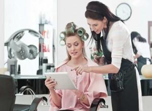 Популярное оборудование для салонов красоты: экономия или репутация?