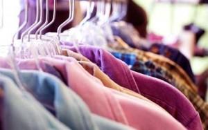 Популярное заблуждение: что такое стоковая одежда?
