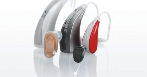 Вам непременно следует купить слуховые аппараты в Киеве с помощью нашего сайта
