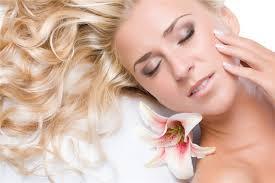 Как сохранить прежнее сияние и здоровье волос?