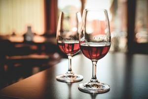 Правила выбора ресторана для проведения банкета: на что обратить внимание?