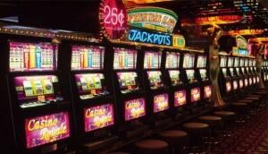 «Вулкан Ставка» уже несколько лет в числе лидеров рынка азартных игр