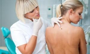Миелома: диагностика и лечение