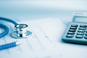 Медицинское страхование – какие программы доступны в наши дни
