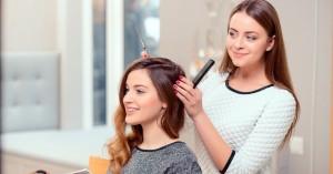 Важные правила успешных парикмахеров