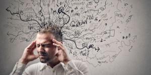 Как современному человеку снять стресс