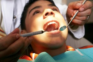 Вся правда о зубных имплантантах