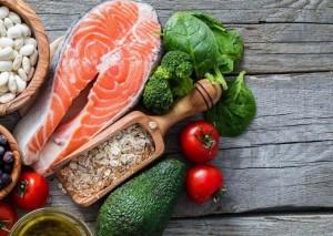 10 продуктов, которые снижают риск сердечного приступа