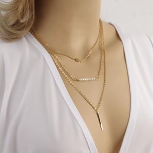 Серебро – идеальное украшение для женщин!
