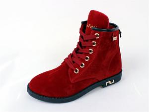 Стильная коллекция обуви оптом от производителя: качественный выбор без посредников.