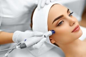 Киевлянкам доступны передовые решения в области лазерной косметологии
