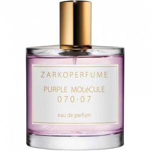Качественная женская парфюмерия может быть доступной