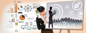 Почему лучше доверить организацию рекламных кампаний профессионалам