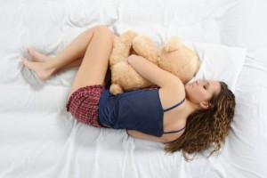 Сон в руку или три кита здорового сна