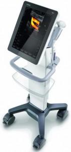 Киевским клиникам доступны передовые УЗИ-аппараты