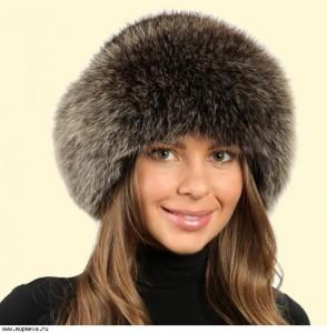 Как выбрать женские шапки, среди огромного ассортимента?