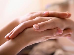 Уход за руками: каприз или необходимость?