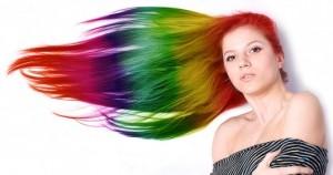 Краска для волос – выбираем правильно