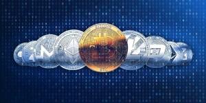 Что нужно знать перед началом инвестирования в биткоин