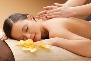 Преимущества периодического массажа для современных людей