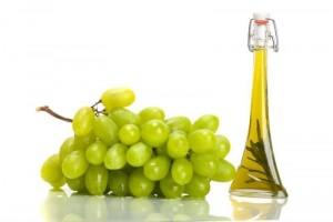 Масло косточек винограда для вашей красоты