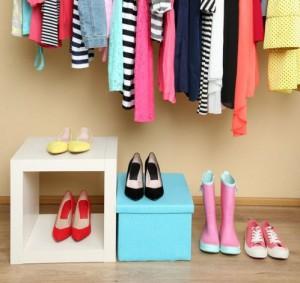 Что нужно знать про обувь весной 2016 года?