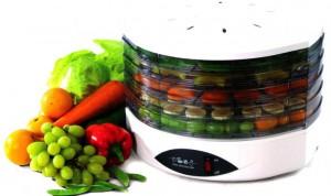 Как выбирать фрукты и овощи в зимний период для банкета?