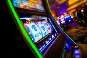 Игровые автоматы от «Вулкан Престиж» постоянно повышают свое качество