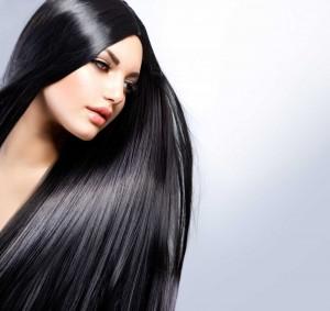 Наращивание волос – актуально и современно